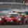 IMSA Prototype Challenge 2019: Daytona