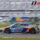 Michelin Pilot Challenge 2019: Daytona