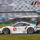 WeatherTech Sportscar Championship 2019: Daytona