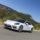RWRT: Porsche Panamera SE