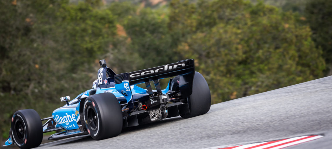 Indycar Preview 2019 Radio Le Mans