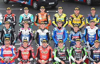 Midweek Motorsport series 14 episode 15
