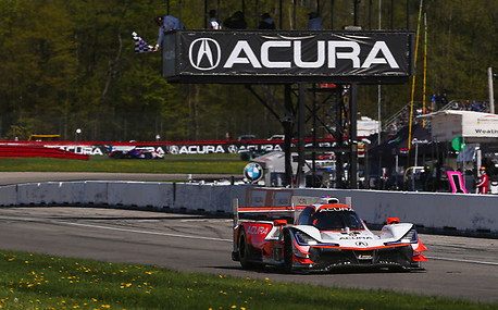 Midweek Motorsport series 14 episode 18