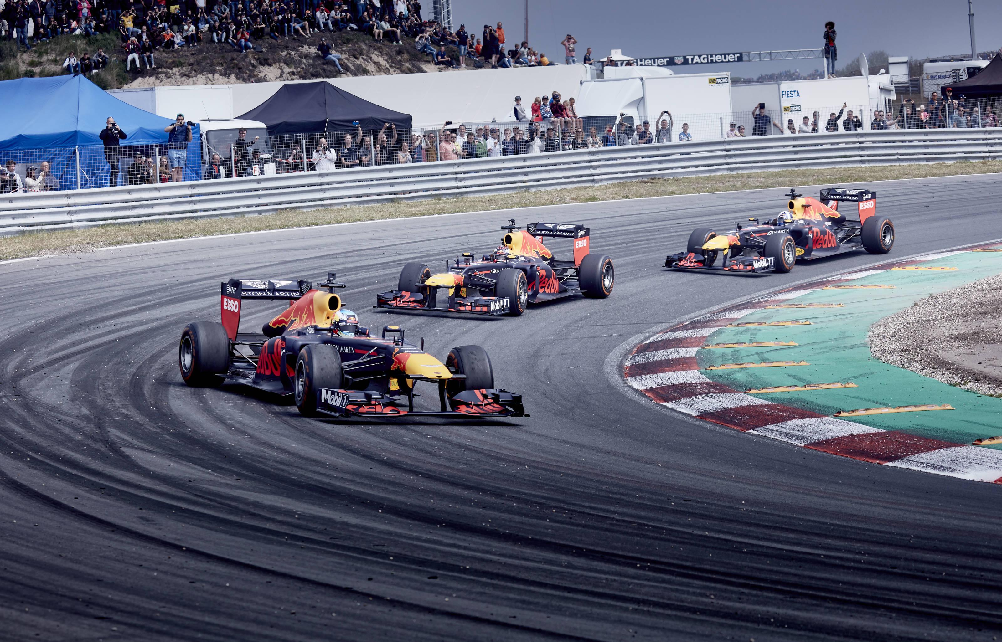 Midweek Motorsport series 14 episode 19