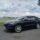 RWRT: Porsche Cayenne e-Hybrid