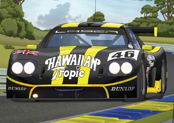Midweek Motorsport series 14 episode 31
