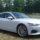 RWRT: Audi A7