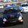 Midweek Motorsport series 14 episode 32