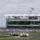 FIA WEC 2019-20: Silverstone