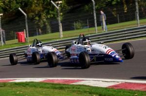 Midweek Motorsport series 14 episode 41