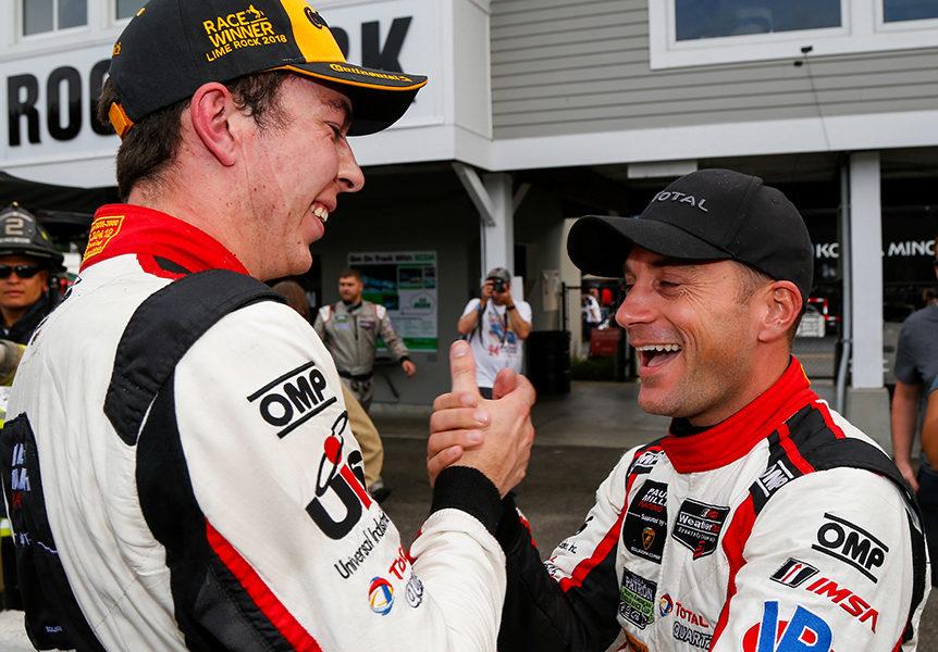 Midweek Motorsport series 14 episode 45