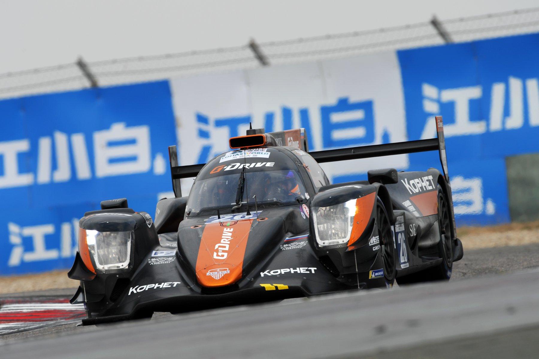 Midweek Motorsport series 14 episode 46