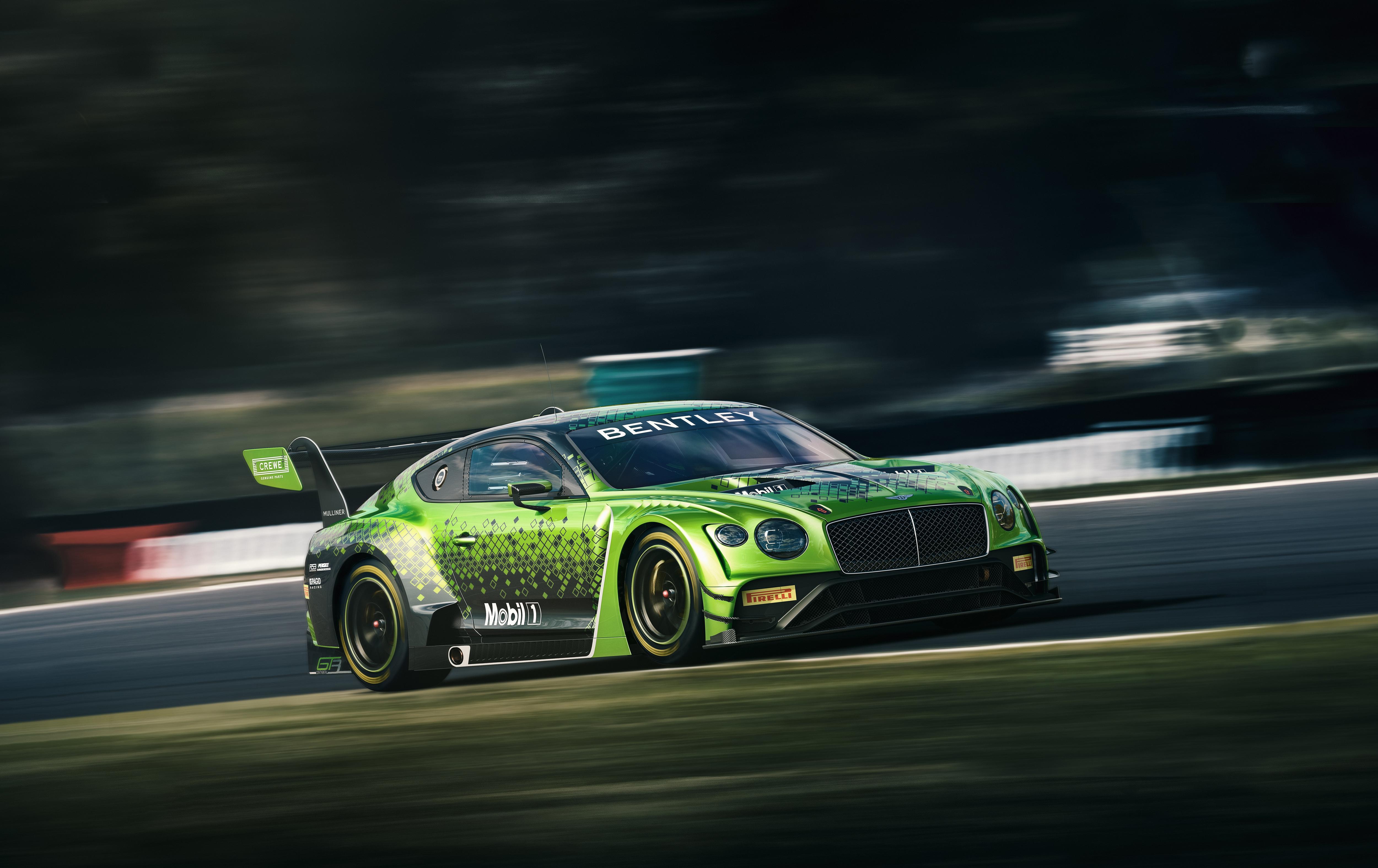 Midweek Motorsport series 15 episode 2