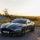 RWRT: Aston Martin DB11 AMR