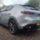 RWRT: Mazda 3 (2019)