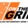 On The Grid 2020 episode 1