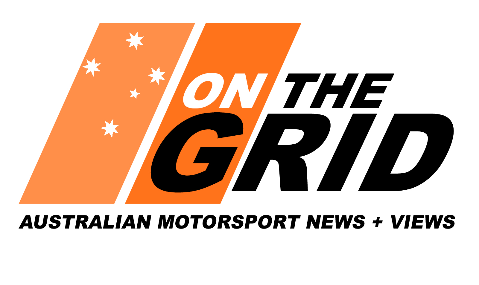 On The Grid 2020: Episode 34
