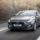 RWRT: Hyundai i30 SE