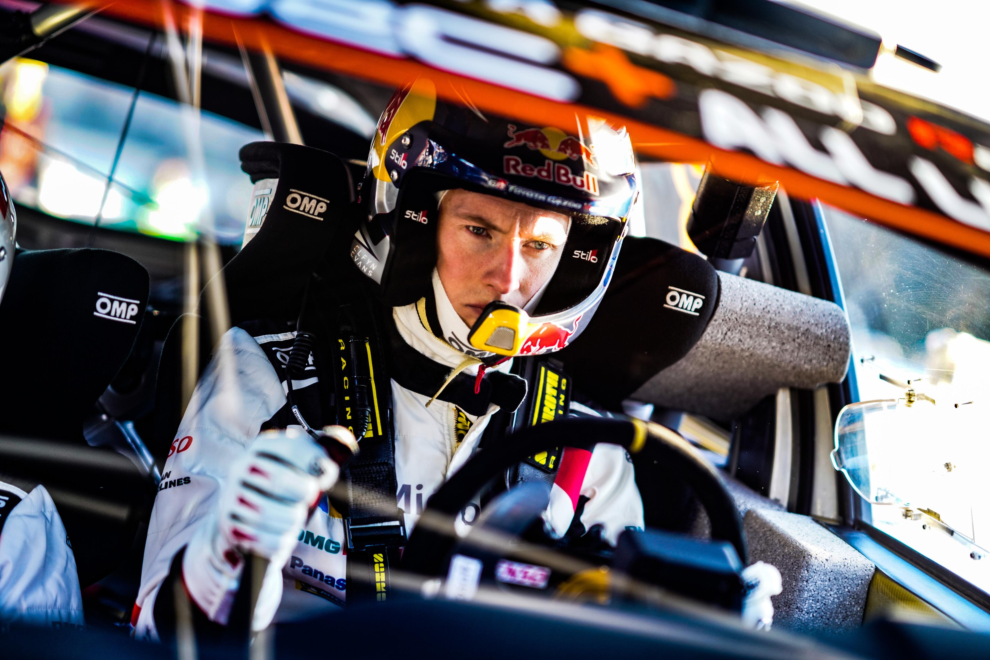 Midweek Motorsport series 15 episode 10