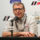 IMSA Covid19 Update 2: John Doonan