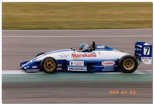 Midweek Motorsport series 15 episode 13