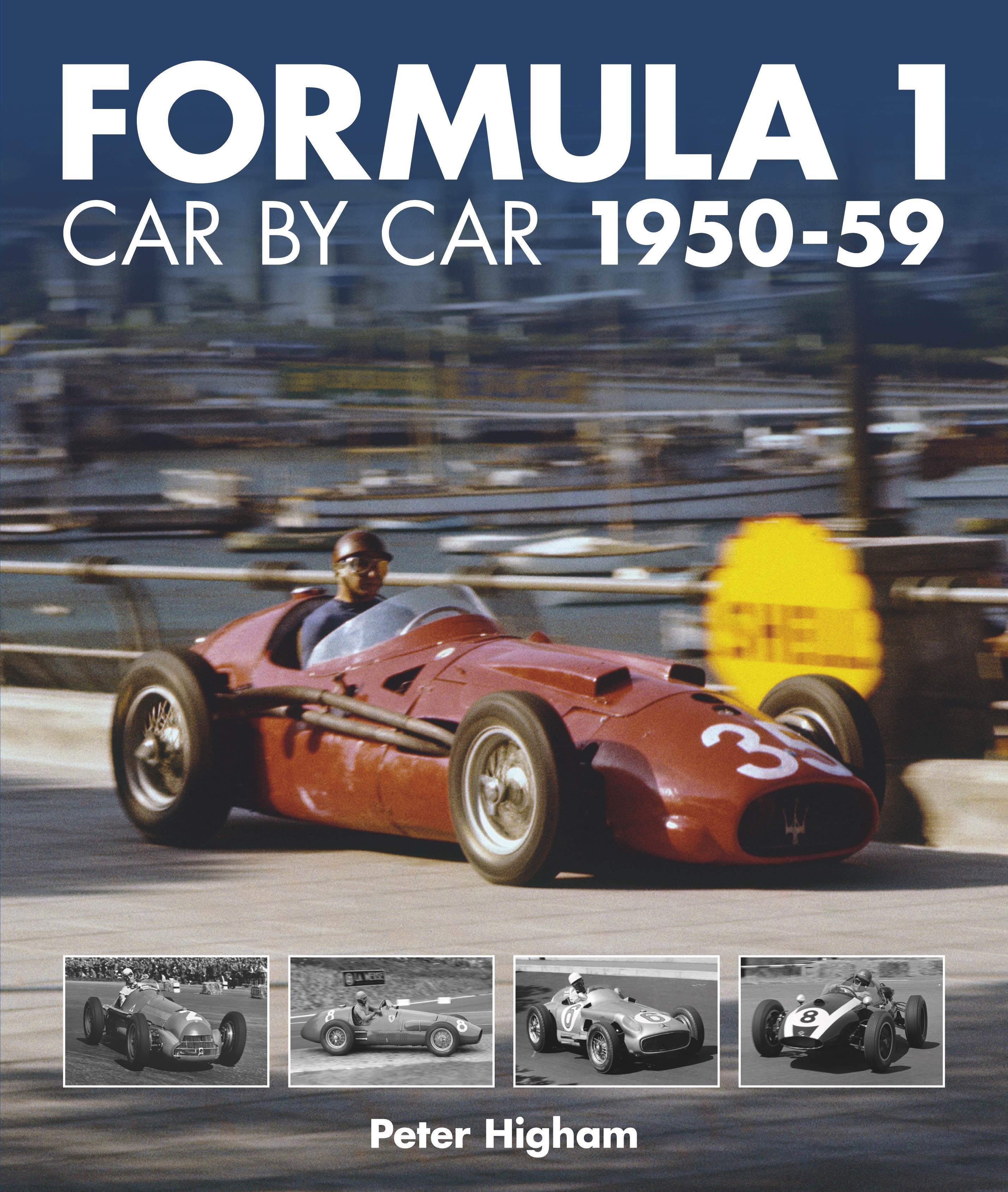 Midweek Motorsport series 15 episode 18