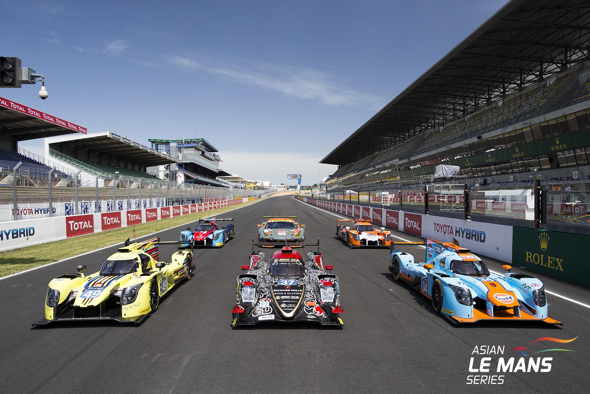 Midweek Motorsport series 15 episode 22