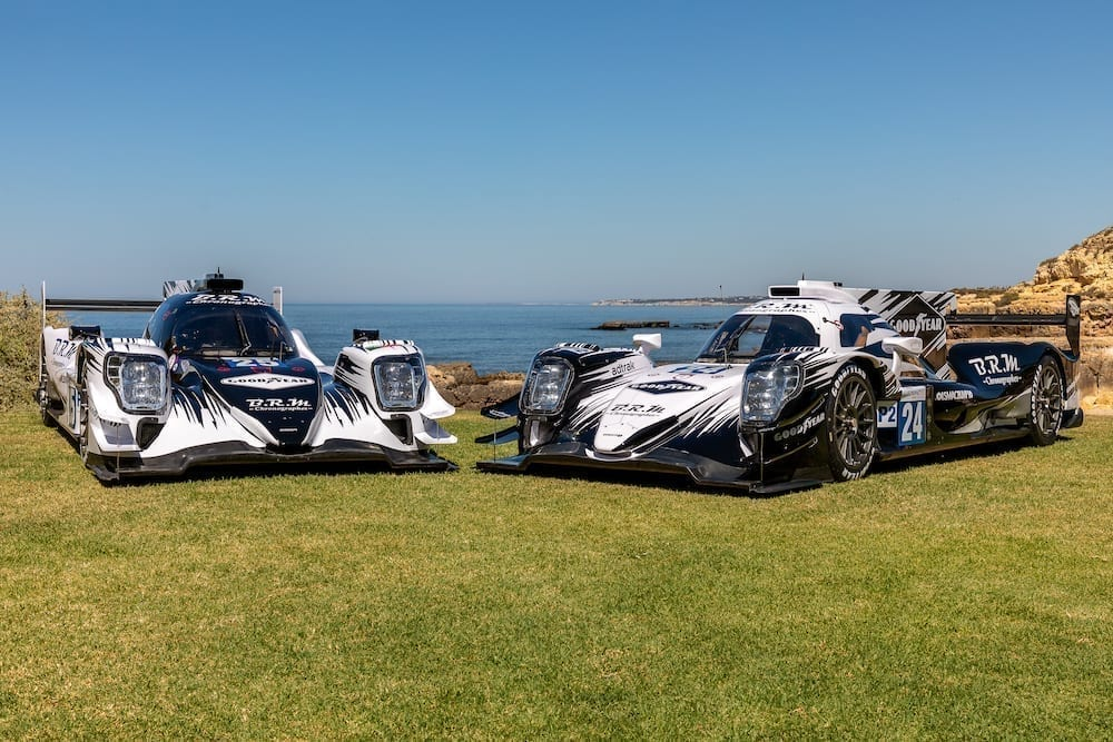 Midweek Motorsport series 15 episode 27