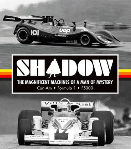 Midweek Motorsport series 15 episode 34