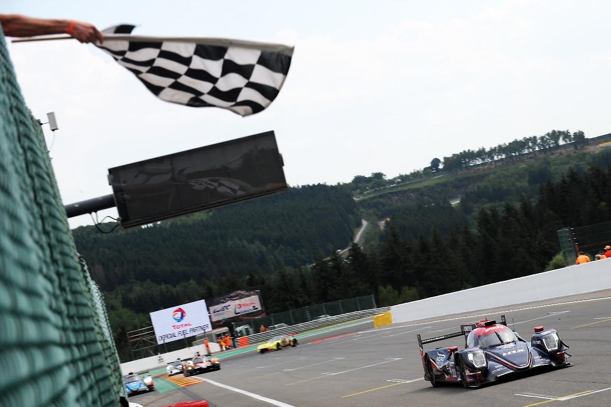 Midweek Motorsport series 15 episode 32