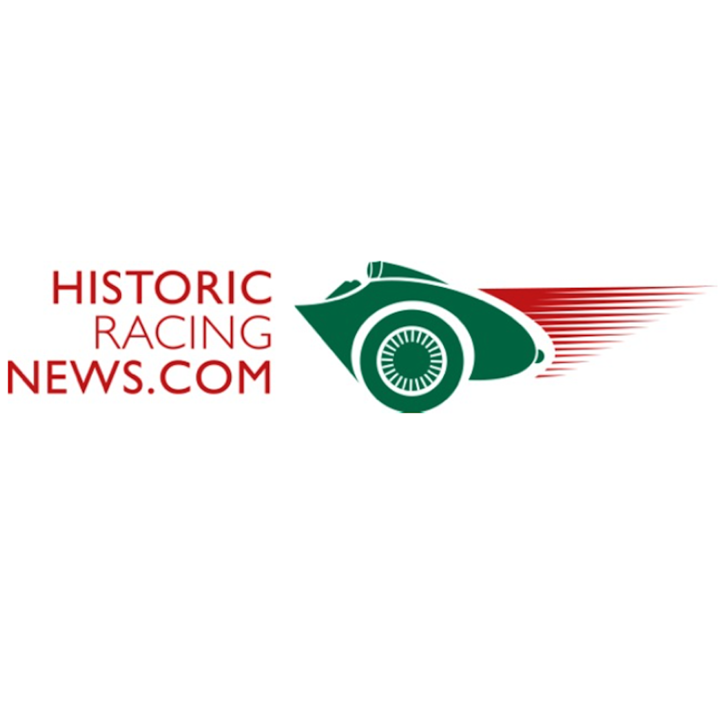 Historic Racing News: December 2020