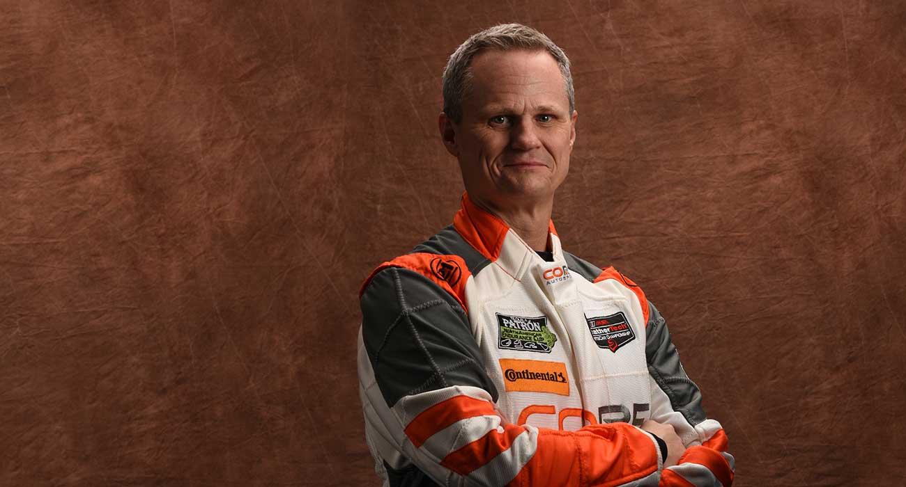 Midweek Motorsport series 15 episode 41