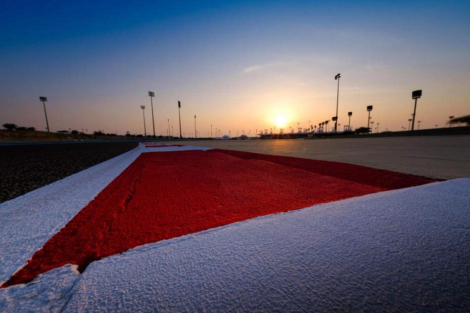 FIA World Endurance Championship 2019-20: Bahrain 2