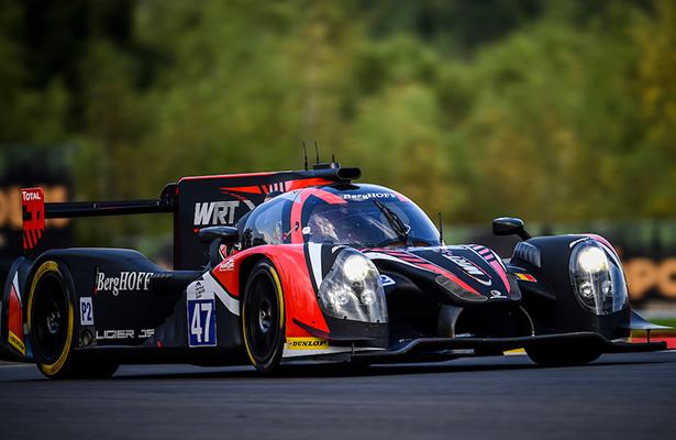 Midweek Motorsport s16 e16