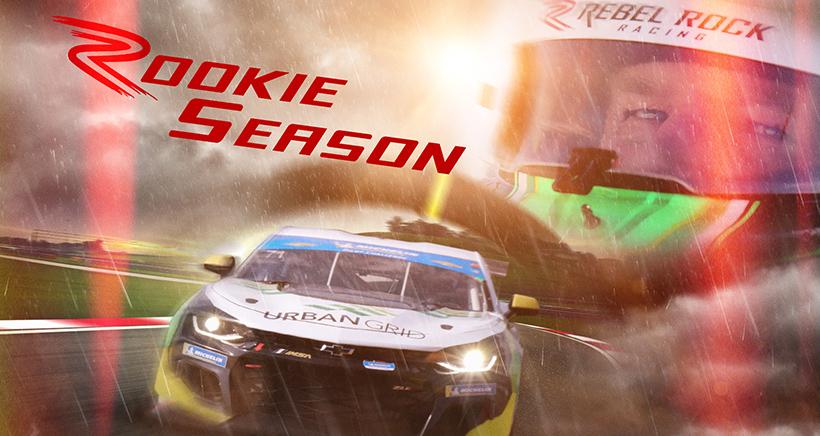 Midweek Motorsport s16 e28