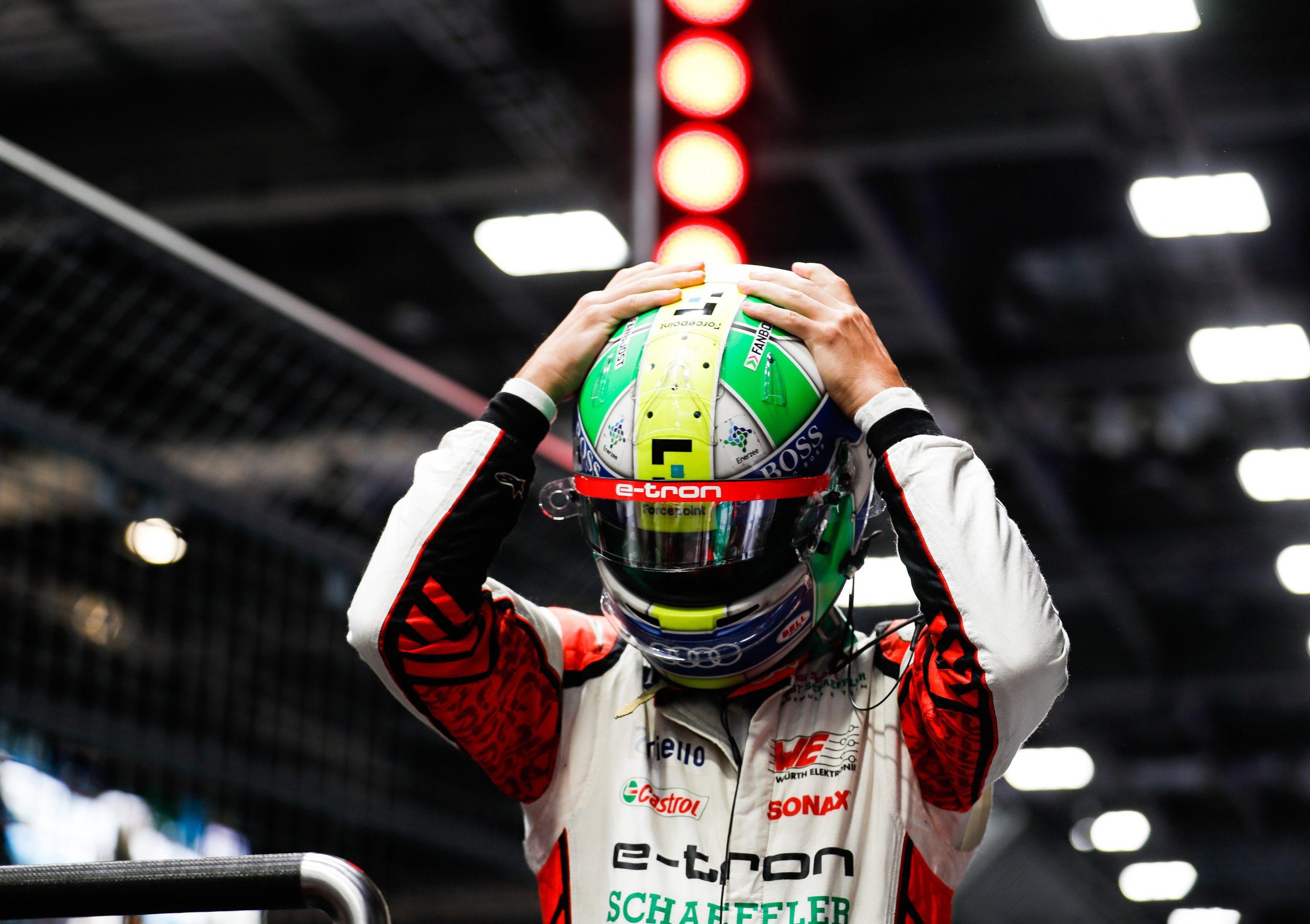 Midweek Motorsport s16 e30