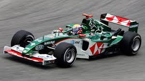 Historic Racing News: Jaguar Special part 1